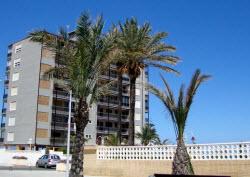 Недвижимость в испании продаваемая банками