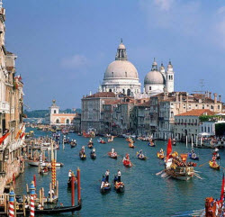 Недвижимость в Лигурии на море в Италии, цены на жилье