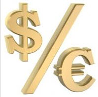 Кросс курсы валют в минске