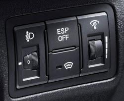 Европа запрещает продажу автомобилей без esp Новости Бизнес  Всем новым автомобилям Евросоюза необходимо иметь систему курсовой стабилизации в базе Это касается всех автопроизводителей получивших после 1 ноября