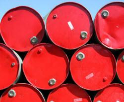 Белорусская нефтяная компания