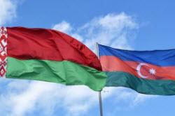 азербайджан Беларусь