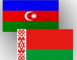 Беларусь Азербайджан