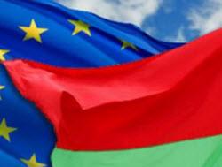 Беларусь Евросоюз