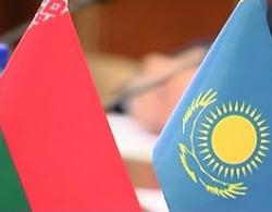 Беларусь Казахстан