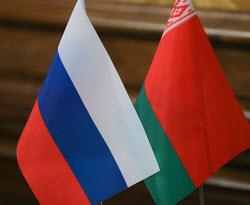 Беларусь Россиия