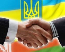 Беларусь Украина