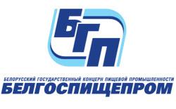 Белгоспищепром