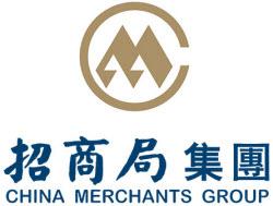 China Merchants Group