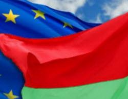Евросоюз Беларусь
