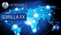 Gorilla FX - одна из наиболее популярных систем Форекс от Nordhill Capital