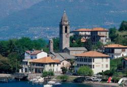 Недорогие квартиры в италии купить недорого