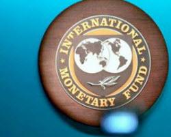 МВФ Беларусь