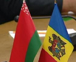 Молдова Беларусь