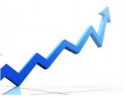 Брокер рынка Forex
