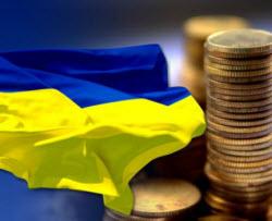 Украина инвестиции