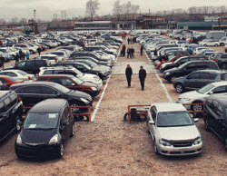 авто Россия