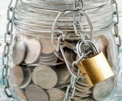 банк сбережения