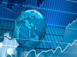 биржа акции