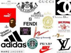 ed1f6b79 Эксперты назвали самые популярные бренды одежды : Новости :: Бизнес ...