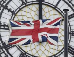 британский бизнес