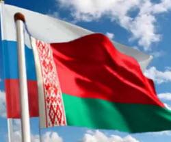 Беларусь Россия