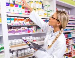 цены аптеки