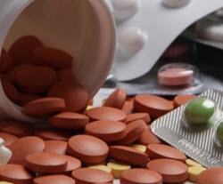 лекарства цены