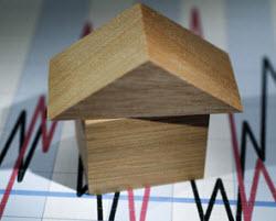 цены жилье