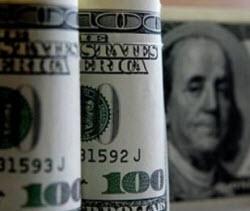 долларизация
