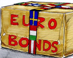 евробонды