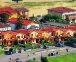 города-спутники