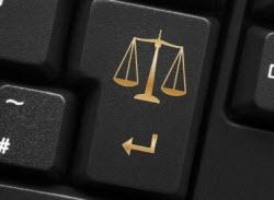 интернет-суд