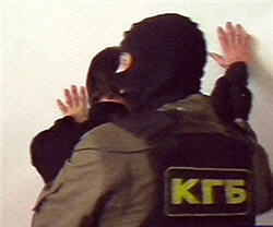 http://www.profi-forex.by/system/news/k3_135.jpg