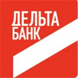 Новости на весна россии