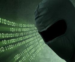 кибер риск