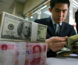 китайские кредиты