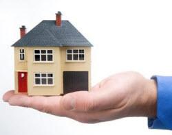 кредит жилье