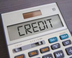 кредиты