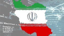 Иран криптовалюта