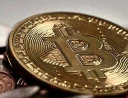 криптовалюная биржа