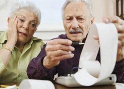 Бесплатная юридическая консультация в екатеринбурге для пенсионеров