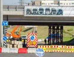мост Лошица