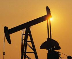 нефть компенсация