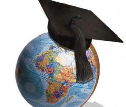 образование