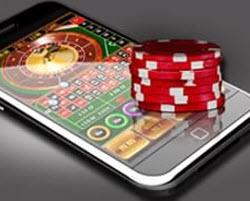 Открыть онлайн казино в беларуси пополнение счета казино