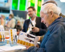 Какую пенсию будут получать белорусы в 2018 году: Новости