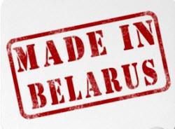 Почему Беларусь хочет отказаться от продовольственных балансов с РФ?