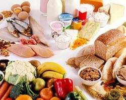продовольственная безопасность