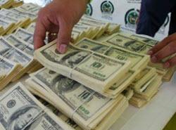 рефинансирование госдолга